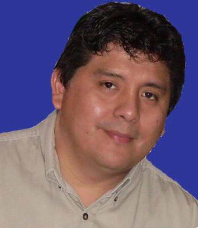 Nelson Angeles Quiñones