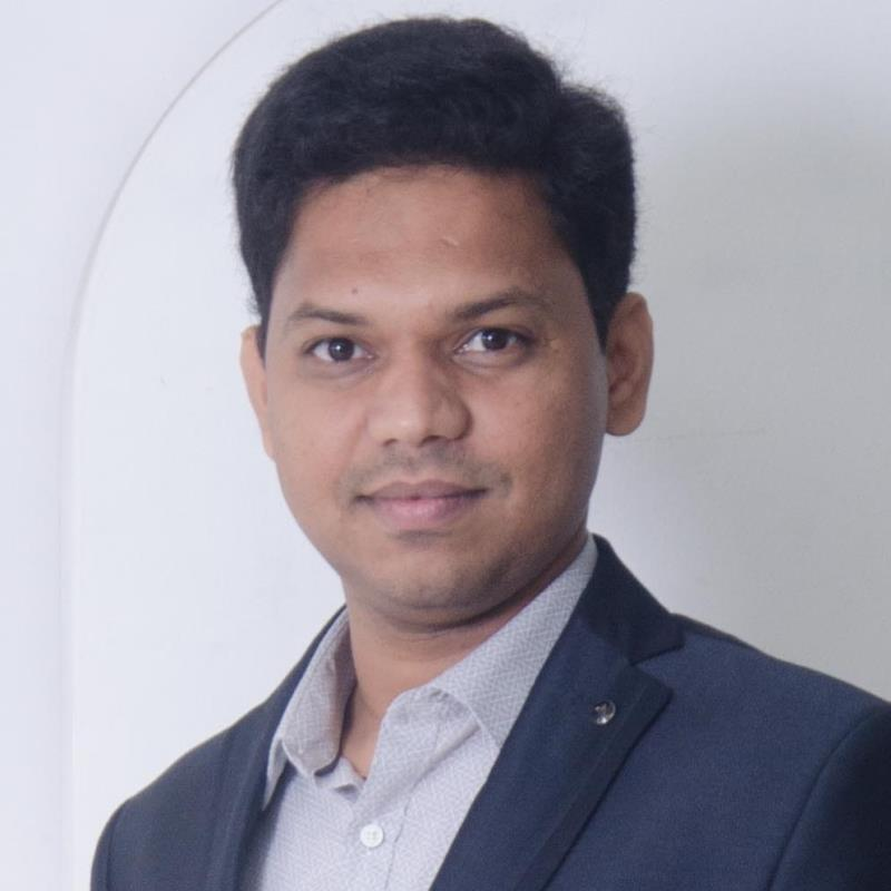 Pranav Ainavolu photo