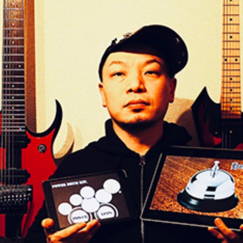 Taichi Nakamura (Taichi Nakamura) photo